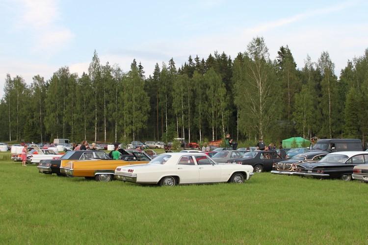 kuva_2012